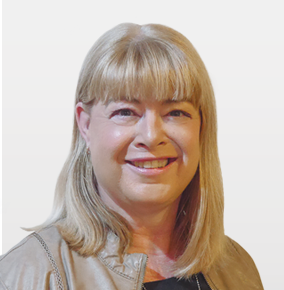Karen Hume