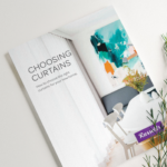 Russells guide to choosing curtains content offer guide