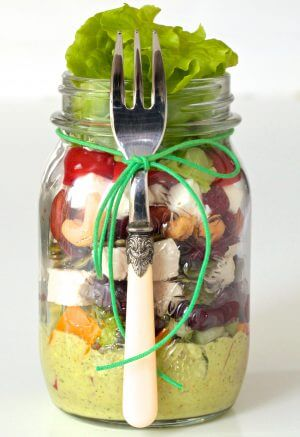 salad_4132
