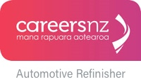 Automotive Refinisher Careers