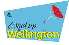 CRA wellington logo.ai