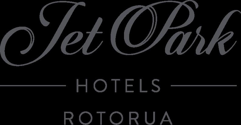 Jet Park Hotels
