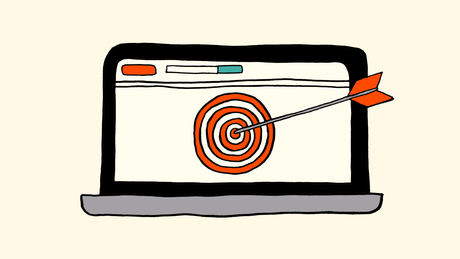 Turn Your Etsy Shop into a Sales Machine