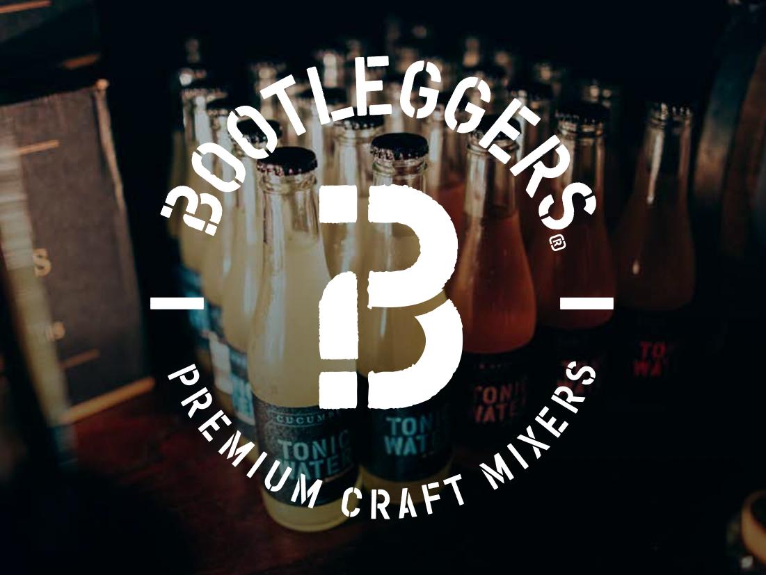 Bootleggers hero image