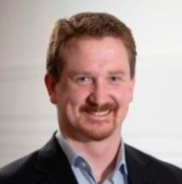 Photo of Damon Crowe - IVX Limited Partner Advisory Committee