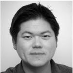 Photo of Jim Chaung