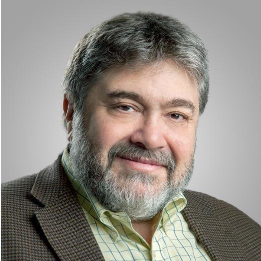 Photo of Jon Medved