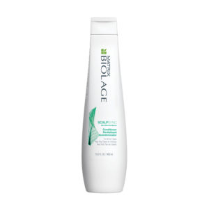 Matrix Biolage Advanced ScalpSync Cooling Mint Conditioner 400ml