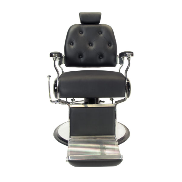 The Fat Tony Barber Chair
