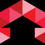 Next address logo icon 2