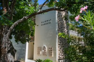 21/159 Fairway gallery