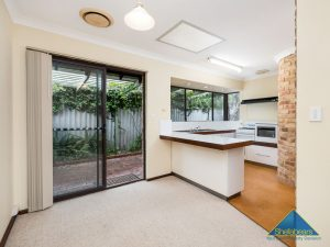 3A Bulimba Road gallery