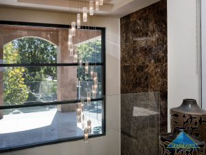 16 Bindaring Parade – House  2 gallery