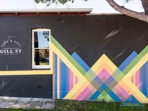 20 Swan Street gallery