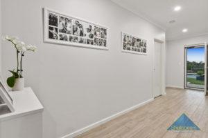 48 Yangtze Avenue gallery