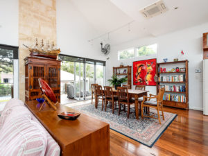 The Queenslander – Design Pedigree gallery