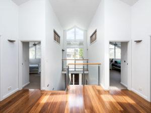 The Queenslander – Design Pedigree gallery