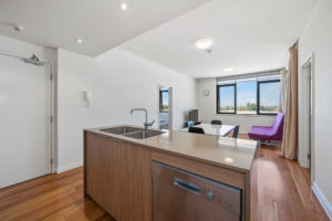 60/1 Freshwater Parade gallery