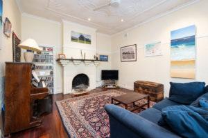 62 Railway Street (cnr Boreham St) gallery