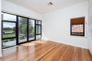 36 Wright Avenue gallery