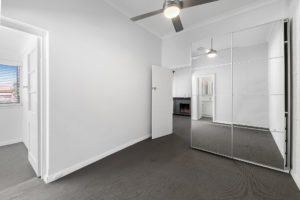 12/1 Barker Road gallery