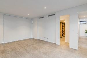 10 Kiln Lane gallery
