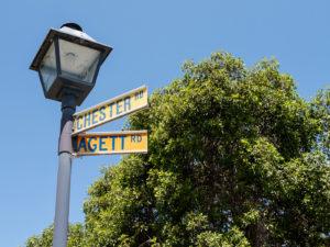 2 Agett Road gallery