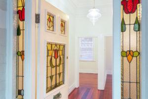 24 Deane Street gallery