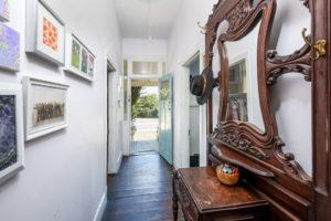 34 Railway Street gallery