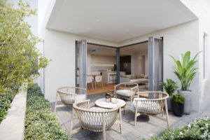 Lock in Today's Prices in a Rising Market – Classic Luxury Home on a Green Title Block gallery