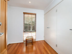 6/95 Bay View Terrace gallery