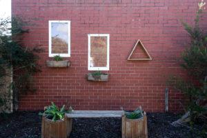 7 Curan Street gallery