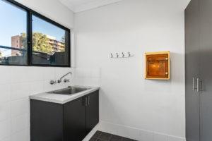 5A Murray Avenue gallery