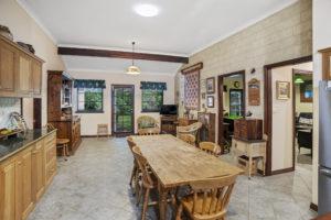 Winery, Cellar Door & Homestead gallery