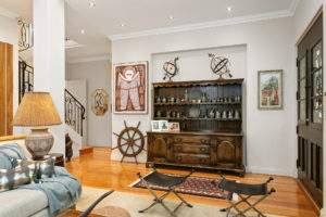 2 Jimbell Street gallery