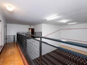56 Tilton Terrace gallery