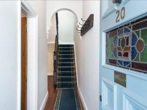 20 Catherine Street gallery