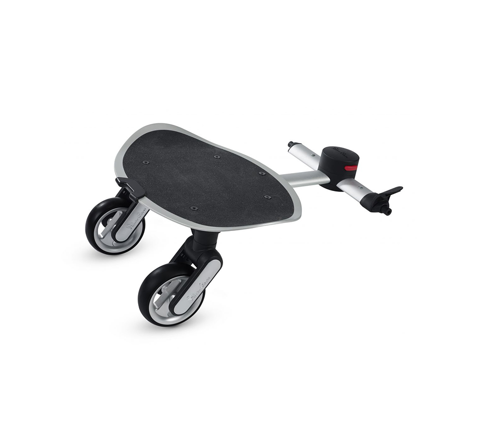 Surf Buggy Board