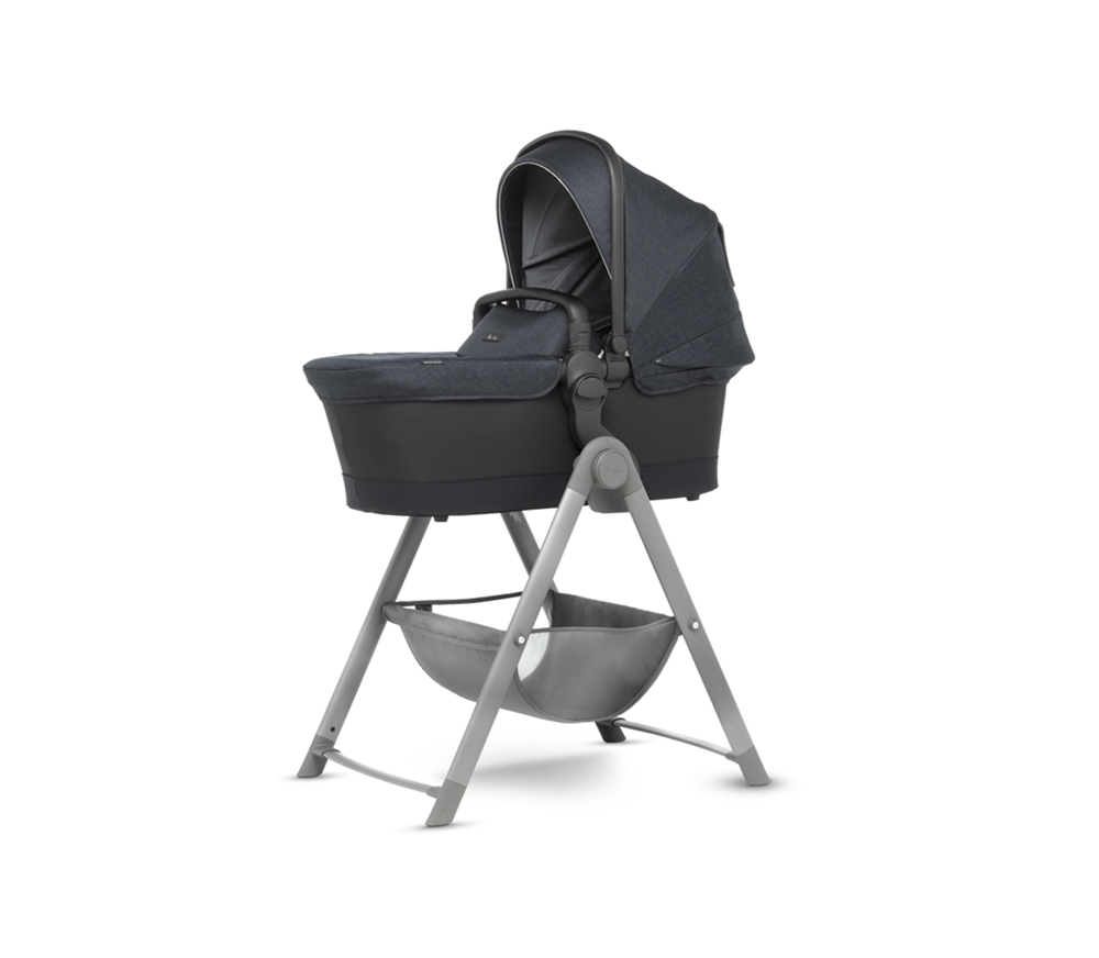 Wave/Coast Carrycot Stand