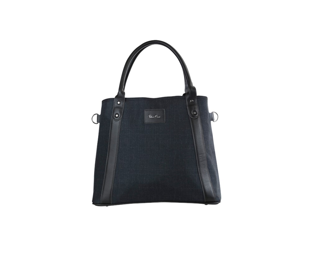 Coast Changing Bag Flint