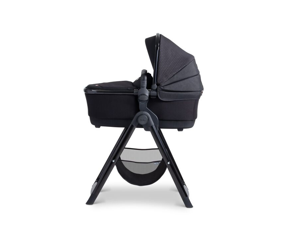 Wave ECLIPSE Carrycot Stand