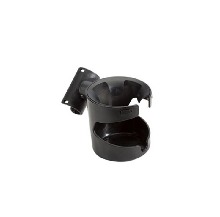Wave Cup Holder