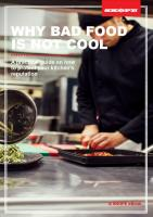 Food Safety eBook