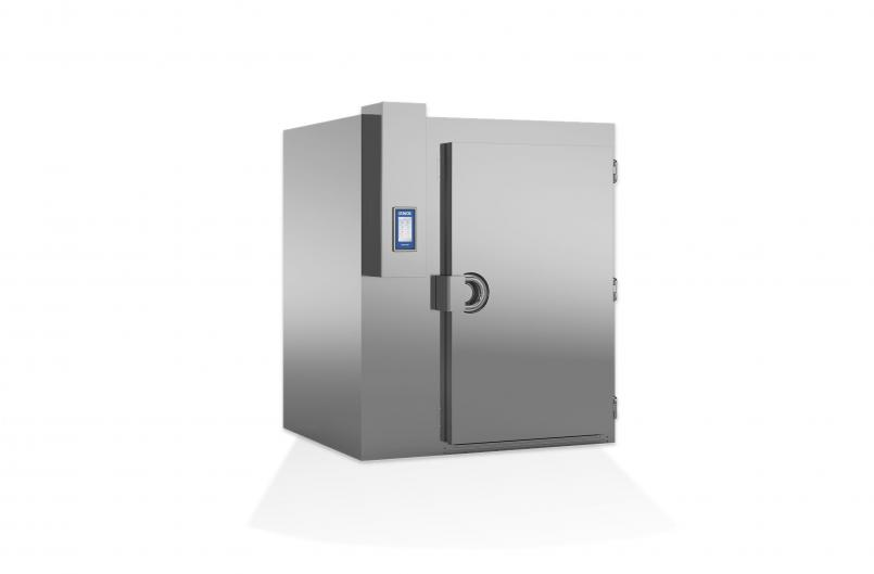 MF180.2 Large Standard blast chiller