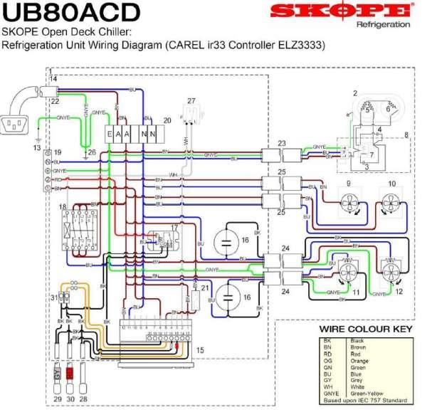 [SCHEMATICS_48ZD]  Blast Chiller Wiring Diagram - 99 Blazer Radio Wire Diagram for Wiring  Diagram Schematics   Blast Chiller Wiring Diagram      Wiring Diagram Schematics