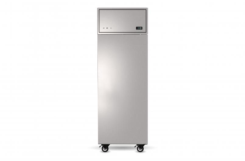 PG21UPR1SD upright fridge