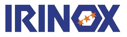PNG Irinox Logo