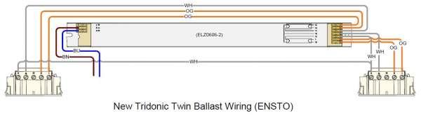 T5 Ballast Wiring Diagram from www.skope.com