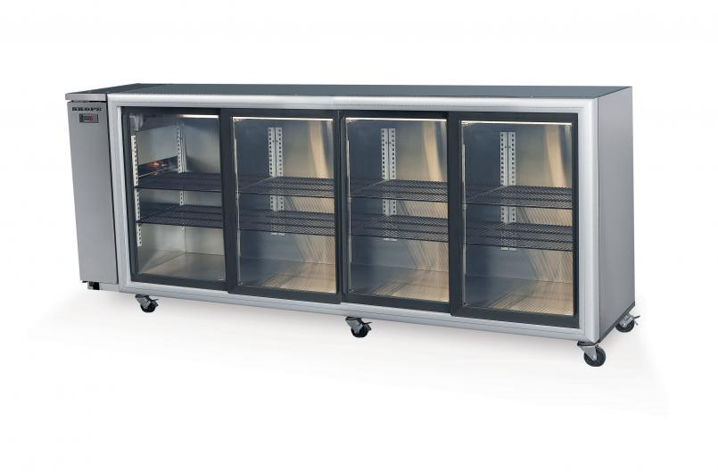 BB780-bar-fridge-remote.jpg