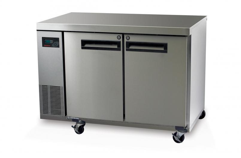 PG250-underbench-freezer-remote.jpg